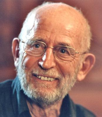 Jacques Baratier