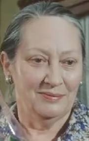 Jeanne Hardeyn