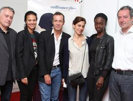 UniFrance Films releases report on opportunities for French cinema in French-speaking Africa