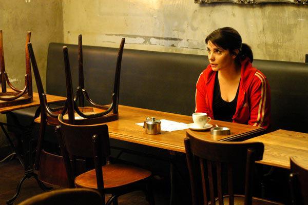 Festival international du film de Seattle (SIFF) - 2007