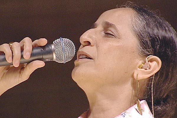 Anja Bombelli