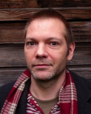 Frank Beauvais