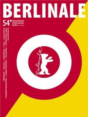 ベルリン国際映画祭 - 2004