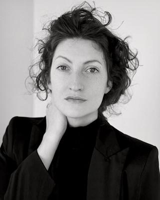 Alice Barnole