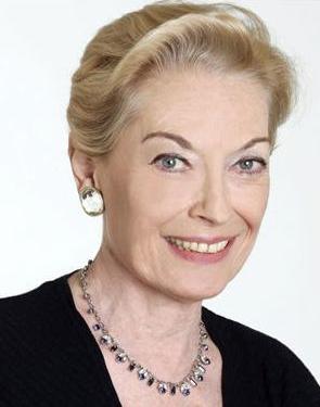 Bernadette Stern