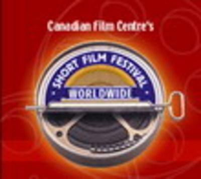 Festival mondial du court-métrage de Toronto  - 2004
