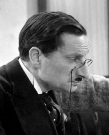 René Bergeron Rene-bergeron