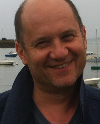 Pierre Gaffié