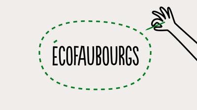 Ecofaubourgs