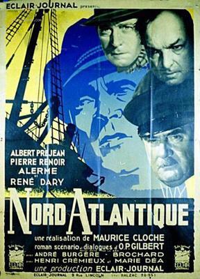 Nord Atlantique
