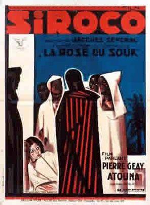 Pierre Geay