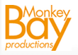 Monkey Bay Productions