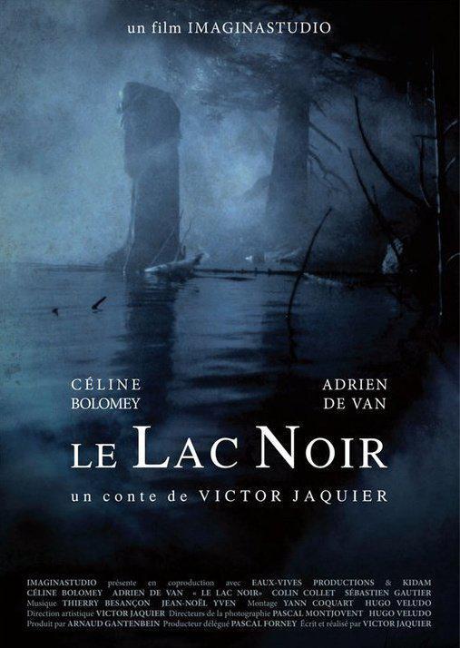 Victor Jaquier