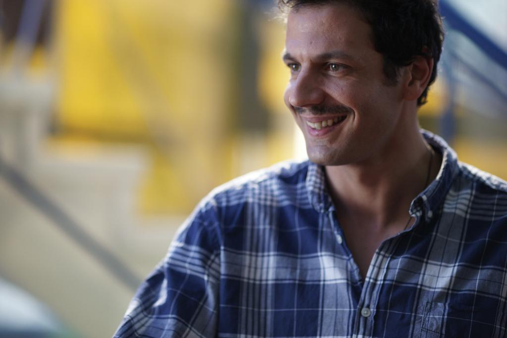 Raphaël Lenglet