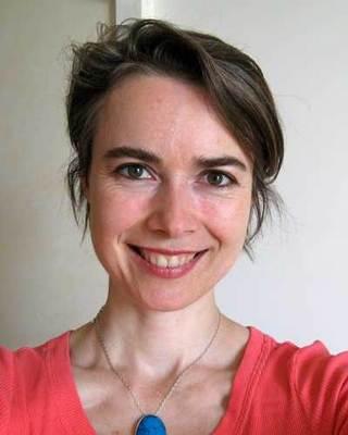 Blandine Cantineau