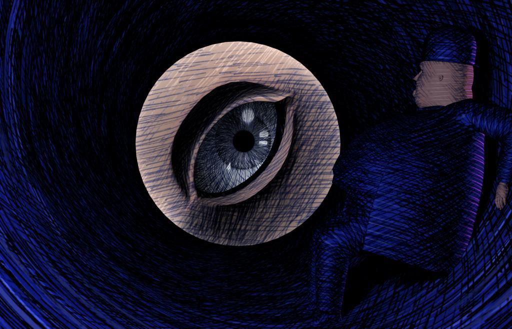 Espinho International Animated Film Festival (Cinanima) - 2009
