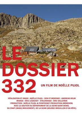 Le Dossier 332
