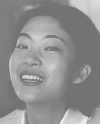 Lianxia Li