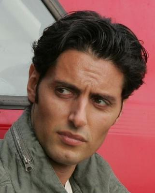 Jalil Naciri
