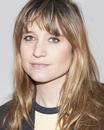 Olivia Baum