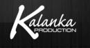Kalanka Production
