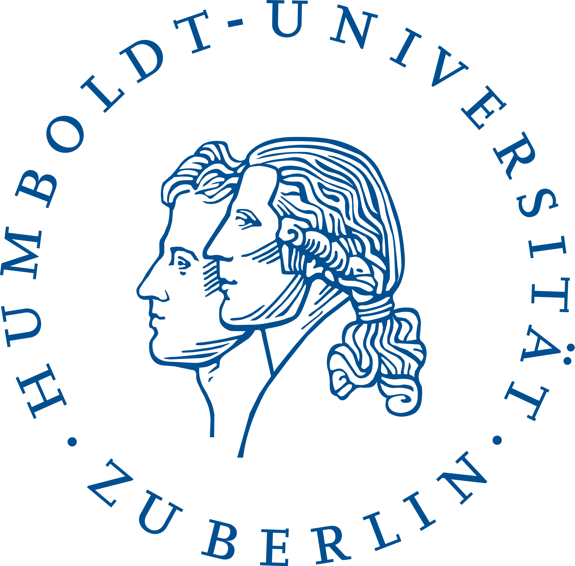 Université Humboldt De Berlin