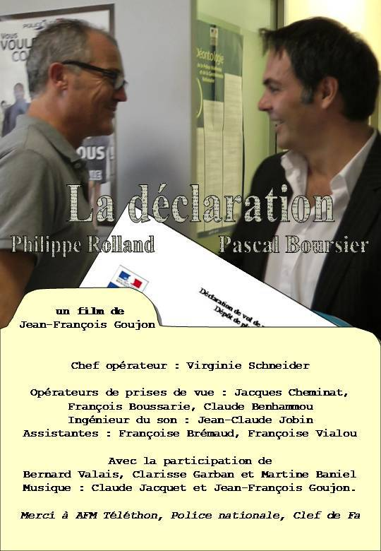 Jean-Claude  Jobin