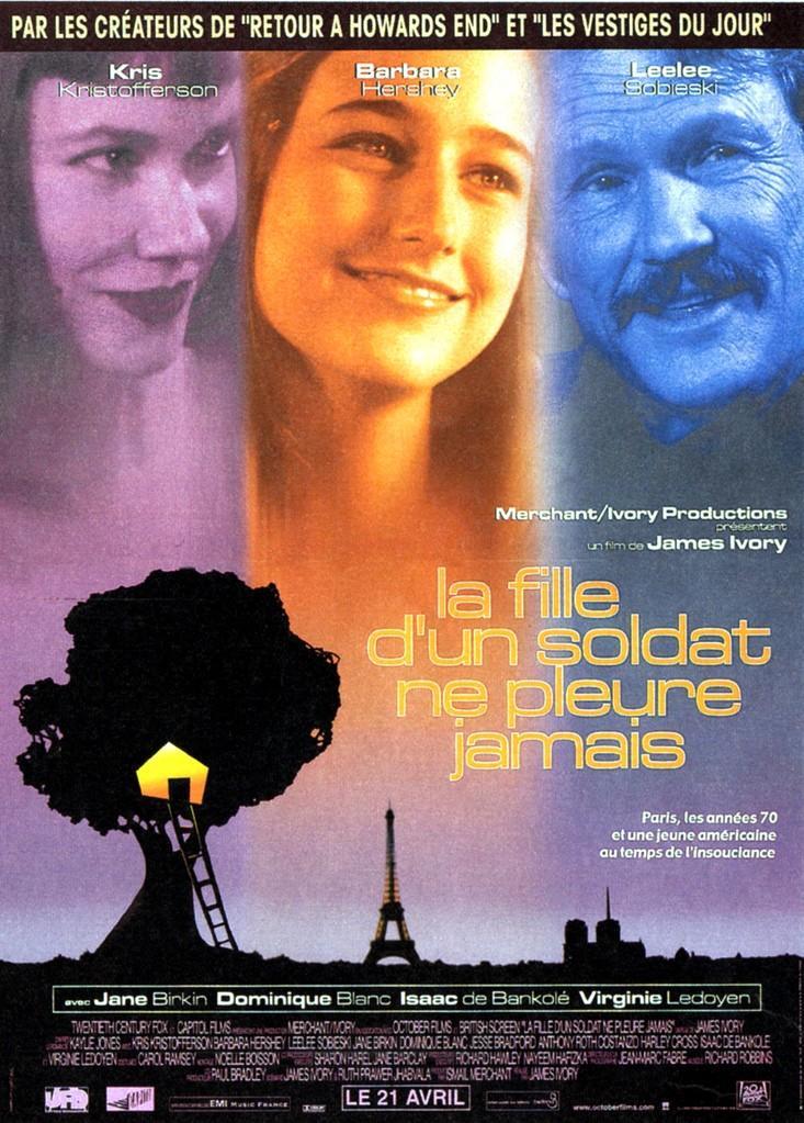 October Films