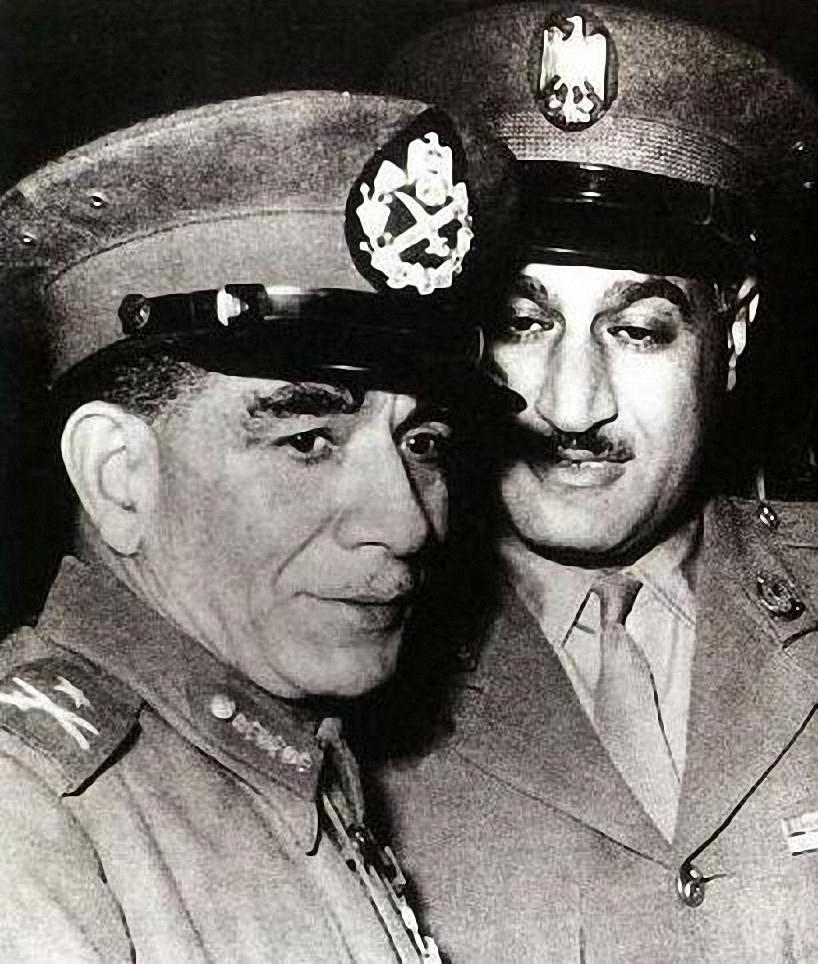 Jihan El-Tahri