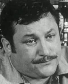 Yves Elliot