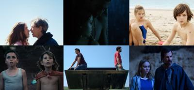 Make the most of the last weekend of French cinema and celebrate Valentine's Day with MyFrenchFilmFestival!