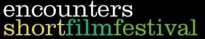 Brief Encounters - International Short Film Festival (Bristol) - 2003