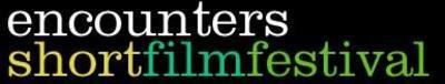 Brief Encounters - International Short Film Festival (Bristol) - 2004