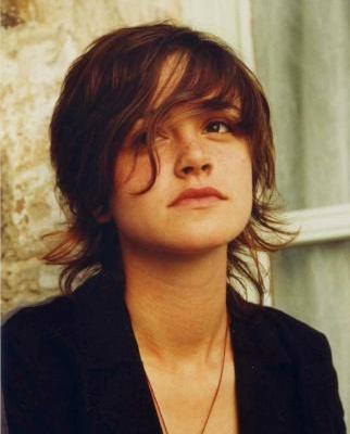 Manon Beaudoin