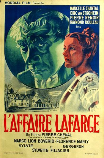 http://medias.unifrance.org/medias/239/108/93423/format_page/l-affaire-lafarge.png
