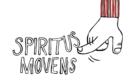 Spiritus Movens
