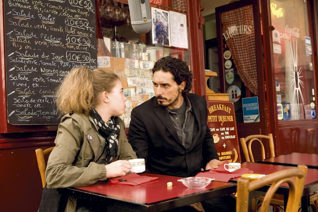 France Cinema Floride (Miami - Boca Raton) - 2007