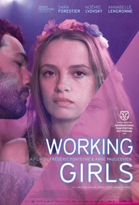 Working Girls - © International