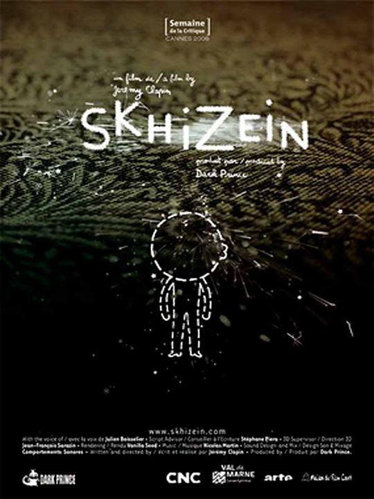 Leipzig - International Documentary and Animated Film Festival  - 2008