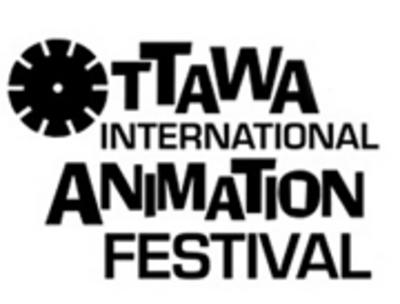 Ottawa International Animation Festival - 2016