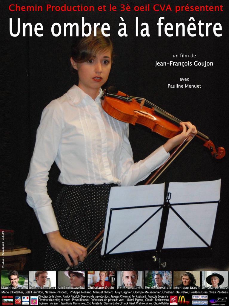 Olympe Meissonnier