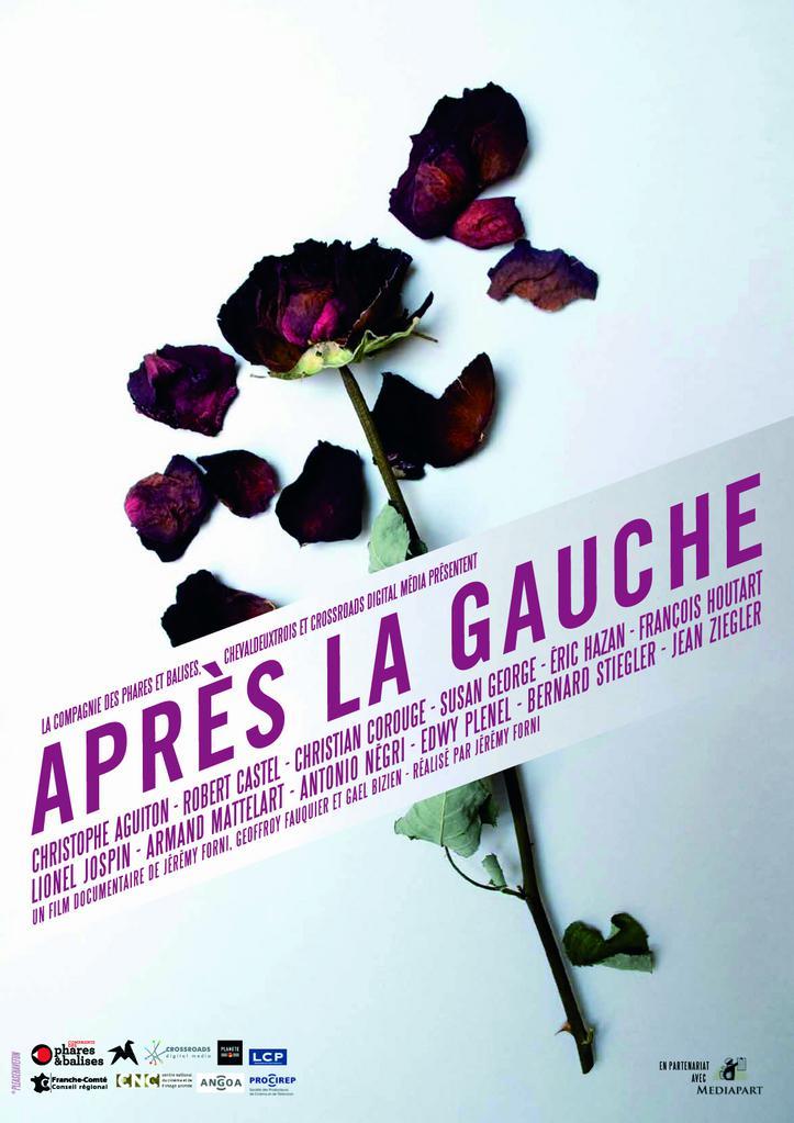 Compagnie des Phares et Balises (CPB Films)