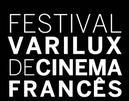 Festival Varilux de Cine Francés en Brasil - 2020