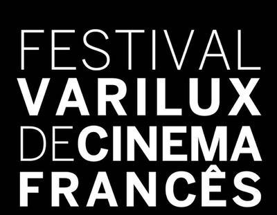 Festival Varilux de Cine Francés en Brasil - 2017