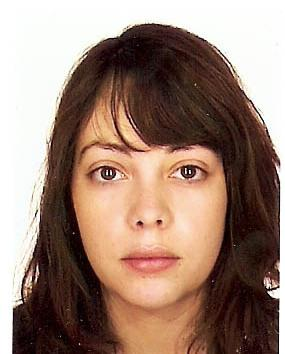 Dania Reymond