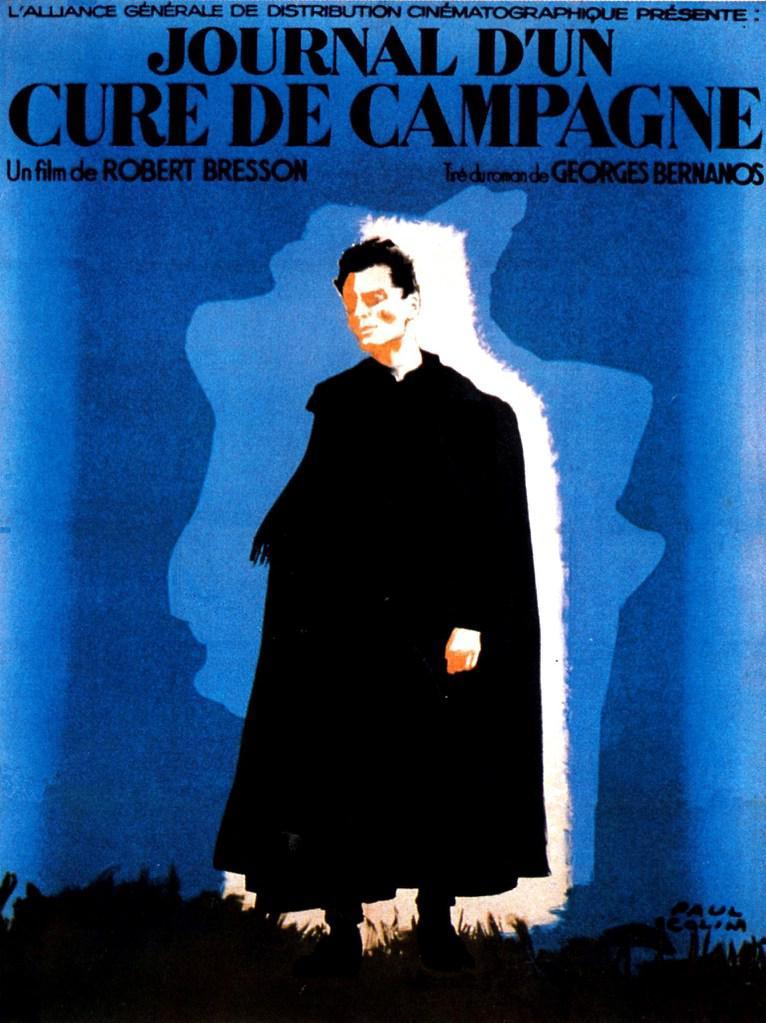 ヴェネツィア国際映画祭 - 1951