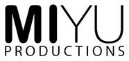 Miyu Productions