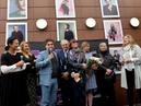 """""""Mes provinciales"""" remporte le Prix International des Etudiants Etrangers 2019"""