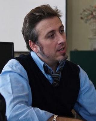 Christian de Vita