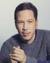 Reda Kateb - Reda Kateb et son chien Polo - © UniFrance / Philippe Quaisse